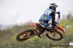 ratsep_dsc2007-72dpi
