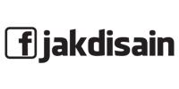 suur_jah-disain
