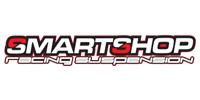 suur_smartshop-racing