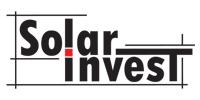 suur_solar-invest