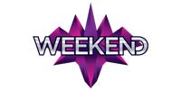 suur_weekend