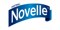 vaike_novelle