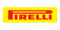 vaike_pirelli
